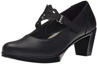 Naot Footwear Women's Amato Dress Pump