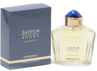 Boucheron Jaipur Homme 3.4Oz Eau De Toilette Spray