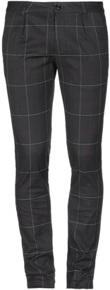 Peuterey Casual pants - Item 13330482JS