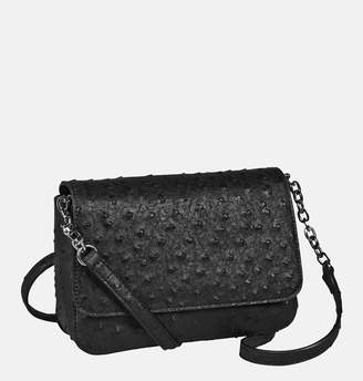 Avenue Allison Crossbody