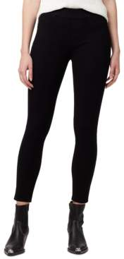 Sanctuary Uplift Pull-On Jeggings