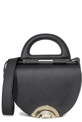 ZAC Zac Posen Demi Cross Body Bag $350 thestylecure.com