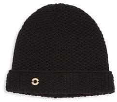 Loro Piana Baretto Rougemont Hat