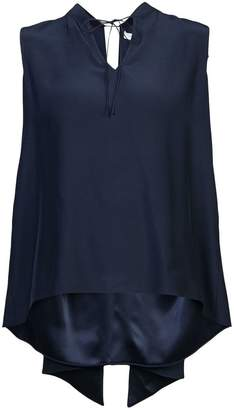 Kimora Lee Simmons Bon Bon top