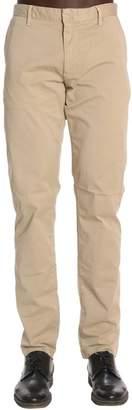 Emporio Armani Pants Pants Men