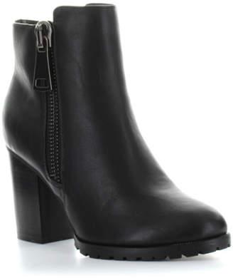 Seven7 Hannah Lug Boot