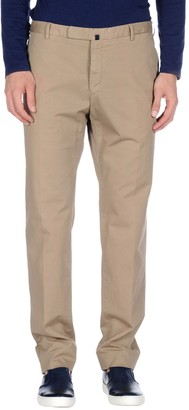 Incotex Casual pants - Item 36834814UX