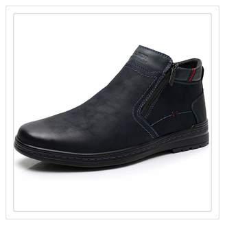 7f47f022a52 Snow Boot Sale Men - ShopStyle Canada