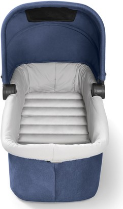 Baby Jogger City Tour(TM) LUX Foldable Pram Kit