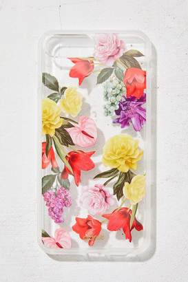Sonix Betty Bloom iPhone 8/7/6 Plus Case