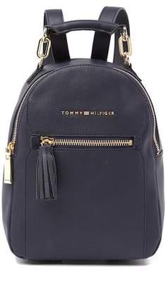 Tommy Hilfiger Macon Backpack