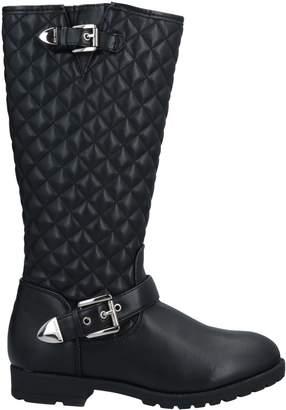 Michael Kors Boots - Item 11615245JH