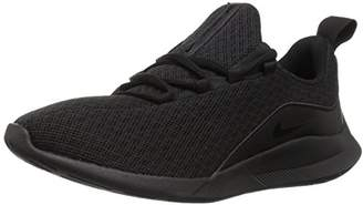 Nike Boys Viale (PS) Running Shoe