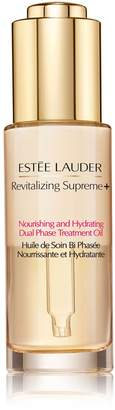 Estee Lauder Supreme Nourish Hydrating Treatment Oil