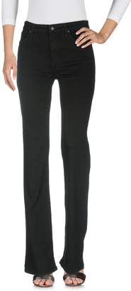 Joe's Jeans Denim pants - Item 42662372VU