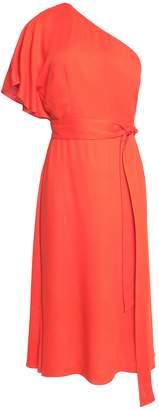 Alice + Olivia Knee-length dresses