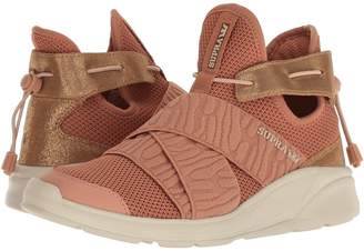 Supra Anevay Women's Skate Shoes