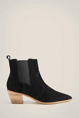 46f82f1695e Witchery Shoes For Women - ShopStyle Australia