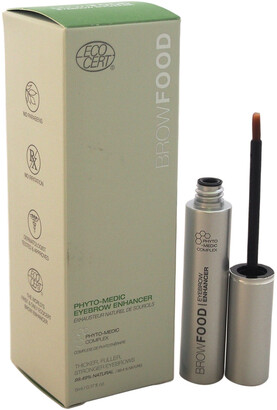 LashFood Women's .17Oz Browfood Phyto-Medic Eyebrow Enhancer