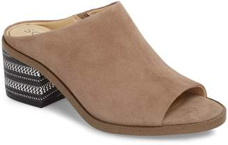 Sole Society Tammie Mule