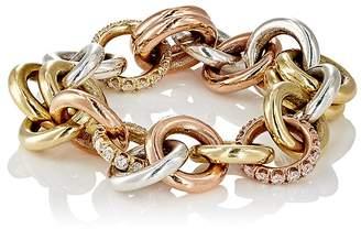 Spinelli Kilcollin Women's Serpens MX Chain Ring