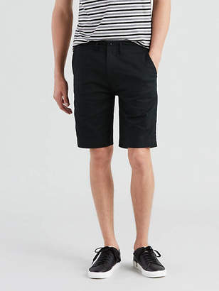 Levi's 502 Regular Taper True Chino Short