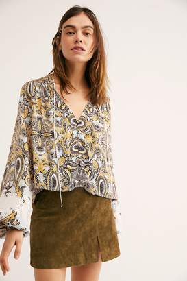 513d5343e4711 Beautiful Blouses For Women - ShopStyle
