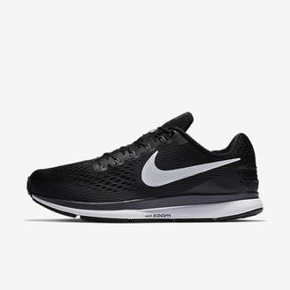 Nike Pegasus 34 FlyEase Men's Running Shoe (Extra-Wide)