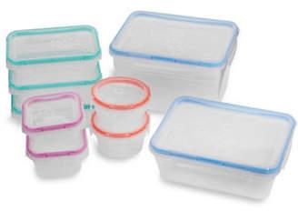 Snapware 18-Piece Airtight Container Set
