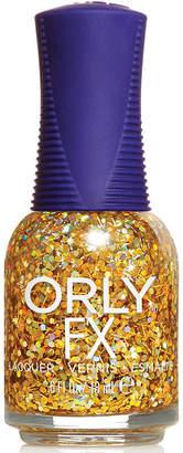 Orly Sashay My Way Nail Polish - .6 oz.