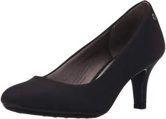 LifeStride Women's Parigi Dress Pump