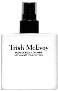 Trish McEvoy Makeup Brush Cleaner