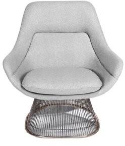 Everly Quinn Ginyard Lounge Chair Quinn