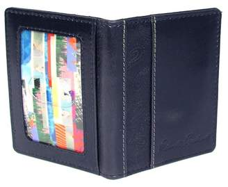 f19ab0dbe43 Robert Graham Kareen Leather Magnetic Card Case