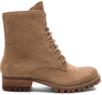 Splendid Romy Boot