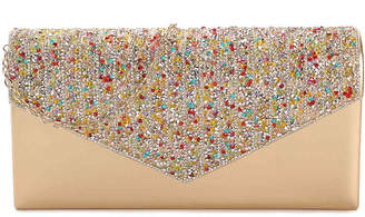 Nina Dallas Clutch - Women's