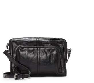 Vince Camuto Narra – Wallet-pocket Crossbody Bag
