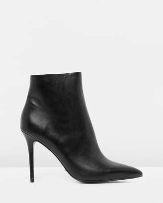 8606613db459 Tony Bianco Boots For Women - ShopStyle Australia