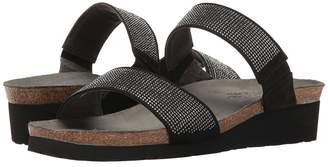 Naot Footwear Bianca Women's Sandals