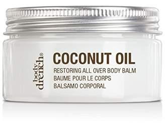Body Drench 10-in-1 Coconut Oil Replenishing Body Balm