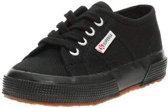 Superga 2750 JCOT Classic Canvas Trainer S0003C0 7 UK Toddler