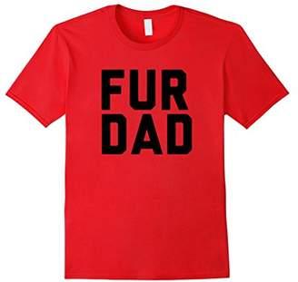 Fur Dad