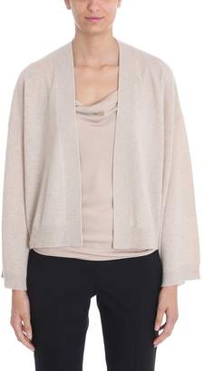 Theory Wide Sleeves Cardigan