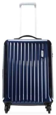 Bric's Riccione Adjustable Handle Carry-On