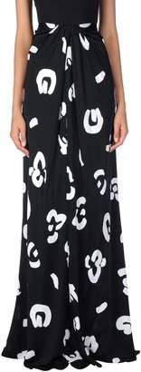 Issa Long skirts