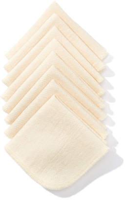 Natural Linens Boutique Organic Cotton Dish Cloths
