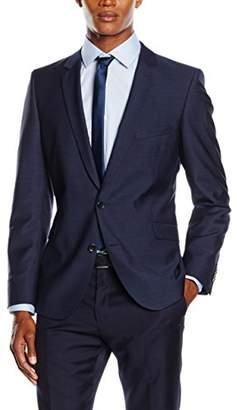 Strellson Men s s 11 Allen 10000451 Suit Jacket c9642c95224