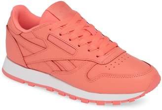 3a18c9e3d0455 Reebok Women s Shoes - ShopStyle