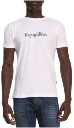 Refrigiwear T-shirt T-shirt Men