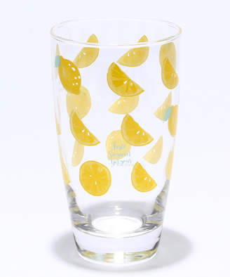Afternoon Tea (アフタヌーン ティー) - アフタヌーン ティー フルーツ柄タンブラー 465ml